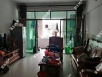 志峰大夏小区4室2厅1卫30万住宅