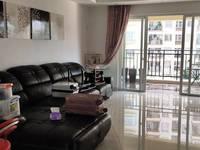 出售锦绣华景4室2厅2卫147平米100万住宅