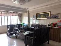 出售燕景园4室2厅2卫141平米63万住宅