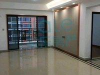 金沙精装房,中高层,坐享繁华新城区