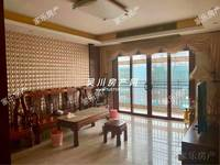 出售明苑小区4室2厅2卫143平米97万住宅