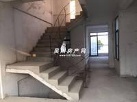 出售吴川第一城别墅2室2厅1卫450平米450万住宅