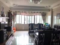 出售燕景园4室2厅2卫141平米65万住宅