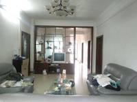 出售福泰园3室2厅2卫108平米51万住宅