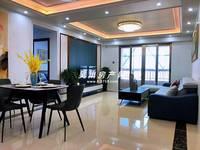 出售金牛小区3期3室2厅2卫109平米73万住宅