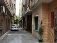 出售吴川市西城私人楼3室1厅1卫75平米155万住宅