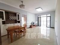 出租海岸 万和城2室2厅1卫75平米2500元/月住宅