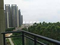 出售吴川第一城3室2厅1卫88平米55万住宅