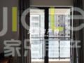 出售吴川第一城2室1厅1卫65平米43万住宅