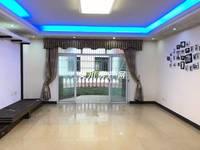 出租福怡居小区3室2厅2卫140平米1400元/月住宅