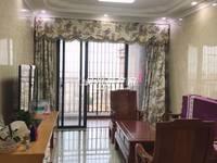 出租物源大厦2室2厅1卫80平米2000元/月住宅