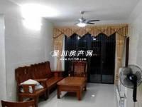 出租裕达华庭3室2厅2卫130平米1600元/月住宅
