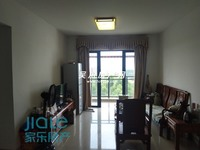 出售吴川第一城3室2厅1卫88平米53万住宅