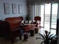 出售金豪大厦3室2厅2卫114平米79万住宅