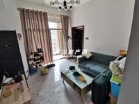 出租海岸 万和城1室1厅1卫40平米1200元/月住宅