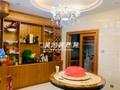 出售同德城4室2厅3卫155平米98万住宅