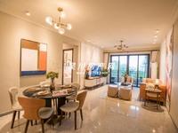 出售碧桂园岭南盛世3室2厅2卫93平米52万住宅