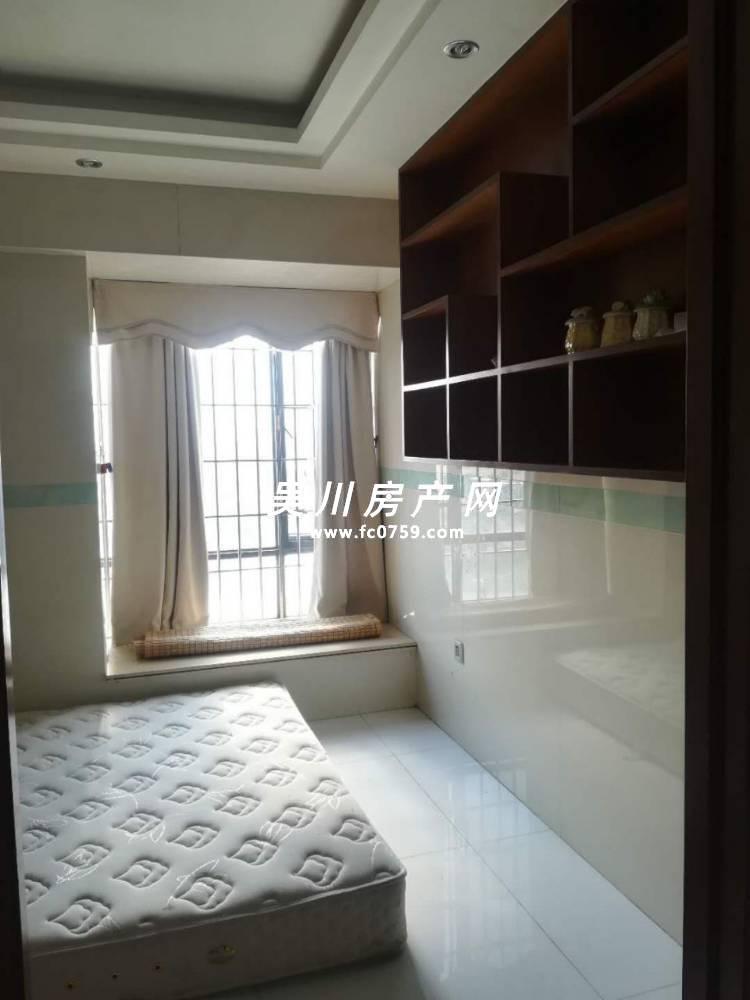 出租1同德城4室2厅3卫197平米2700元/月住宅