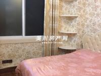 出售锦绣华景5室2厅3卫231.2平米239万住宅