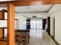 出售锦绣华景3室2厅2卫147平米92万住宅