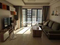 出售吴川第一城4室2厅2卫158平米102万住宅