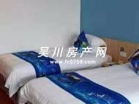 出售鼎龙湾国际海洋度假区1室1厅1卫48平米31万住宅