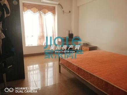 出售大有庭园 4室2厅2卫154平米62万住宅