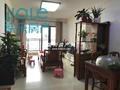 出售吴川第一城3室2厅2卫97.25平米60万住宅