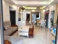 出售海逸半岛3室2厅2卫105.64平米80万住宅