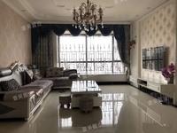 出售海岸 万和城4室2厅2卫128平米106万住宅