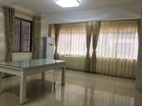 出租幸福路电梯公寓,适合做工作室,也可居住,67平米1500元/月写字楼