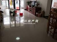 出租吴川第一城3室2厅2卫1900元/月住宅,家私电器全齐