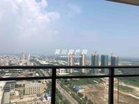出售海岸 万和城2室1厅1卫75平米54万住宅