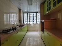 出售同德城3室2厅2卫142平米89.5万住宅