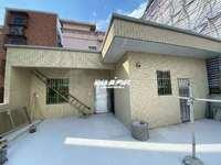 大有岭建兴小学附近出租一室一厅一厨一卫,两室一厅一厨两卫一阳台,楼下商铺或仓库。