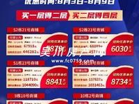 出售吴川第一城50平米45万商铺