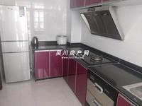 出售锦绣华景3室2厅2卫150平米90万住宅