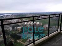 出售吴川第一城4室2厅2卫128平米82万住宅