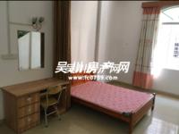 好消息!梅菉广沿路繁华商业区的青年公寓推出适合上班人士居住的各式空调单间