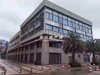 出售吴川第一城130平米面议商铺