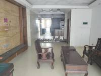 出售同德城3室2厅2卫133平米55万住宅
