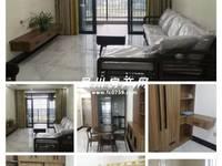 出租海岸 万和城2室2厅1卫80平米2500元/月住宅