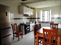 出租同德城3室2厅1卫100平米2000元/月住宅