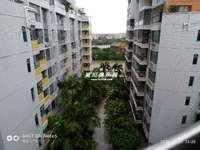 出租同德城3室2厅2卫105平米1470元/月住宅