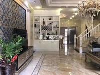 出售锦绣华景豪华别墅仅售239万,包家私家电,拎包入住