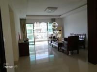 出售金牛小区精装3室2厅5卫134平米91万住宅