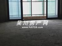 出售海岸 万和城3室2厅2卫145平米103万住宅