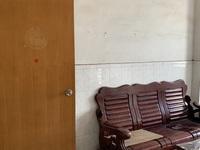 出售梅岭小学斜对面商品房3室2厅1卫88平米33万住宅