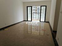 出售吴川第一城4室2厅2卫129平米82万住宅