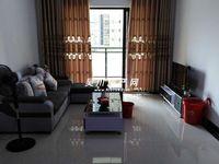 出售吴川第一城3室2厅2卫101平,包家私家电直接拎包入住